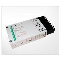 Regulador 60A-12-24V C60