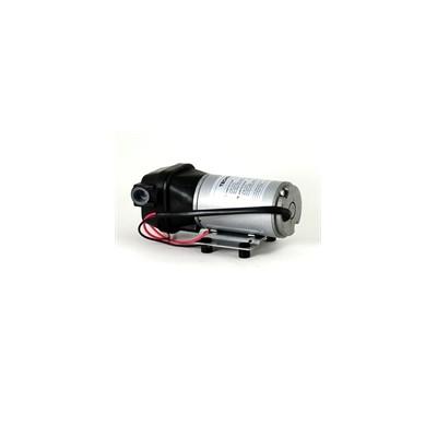 Bomba solar de presión W50P12V/16L34M -