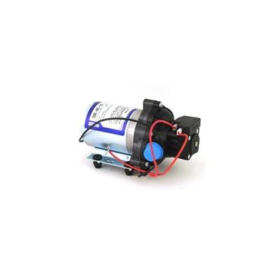 Bomba de presion 2088-403-143 12V - SHURFLO