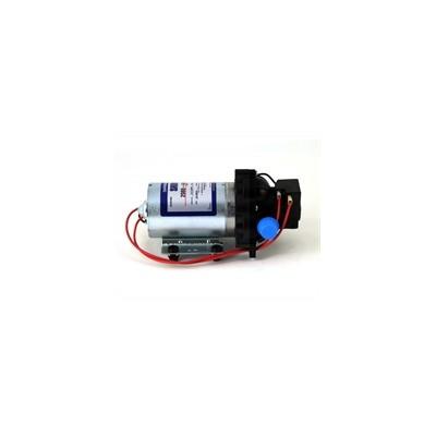 Bomba de presion 2088-443-144 12V - SHURFLO