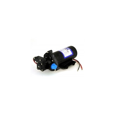 Bomba de presión 2088-573-534 24V - SHURFLO