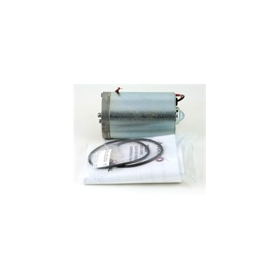 Kit motor sumergible 9300 - SHURFLO