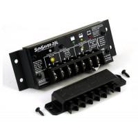 Regulador 20A-12V LVD-SS-20L-12V