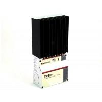 Regulador 60A-12/24/48V-TS-60 sin display