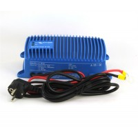 Cargador Blue Power 12/25-IP67 (1)230V/50Hz-VICTRON