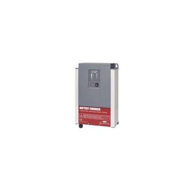 Cargador automatico 24V/20A-OC24-20-TBS