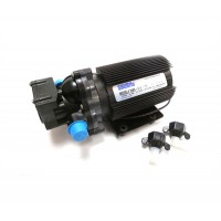 Bomba de presión 2088-514-145 12V - SHURFLO