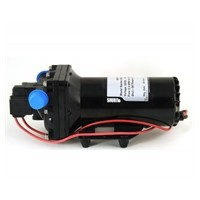 Bomba de presión 5050-2301-G11 24V 18,9l/m - SHURFLO