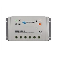 Regulador Blue Solar PWM-Pro 30A-12/24V-VICTRON