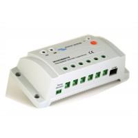 Regulador Blue Solar PWM-pro 20A-12/24V