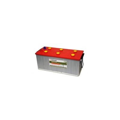 Bateria monoblock tubular Sunlight vaso abierto12V 220A (C120)