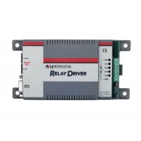 Arrancador de grupo electrogeno-Relay Driver-Morningstar