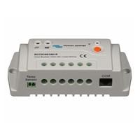 Regulador Blue Solar PWM-Pro 10A-12/24V-VICTRON
