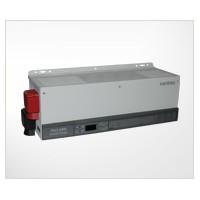 Schneider 12V TR1512 1500W