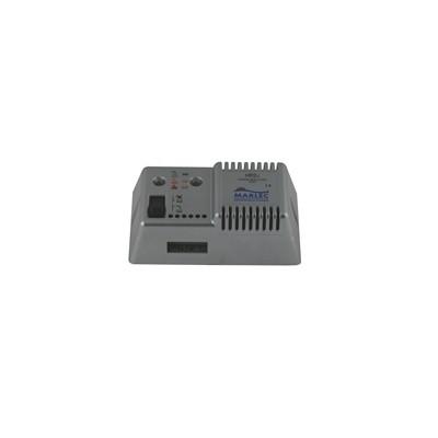 Regulador Aerogenerador 12/24V Marlec