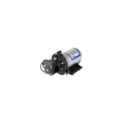 Bomba de presión 2088-594-444 230V - SHURFLO