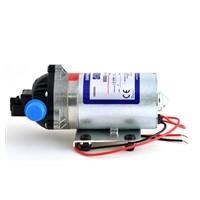 Bomba de presión 12V 8000-443-136 SHURFLO
