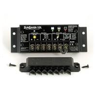 Regulador 10A-24V LVD