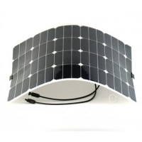 Módulo curvable 60W-24V Sunpower