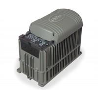 Inversor Outback GFX1312E - 1300W 12V