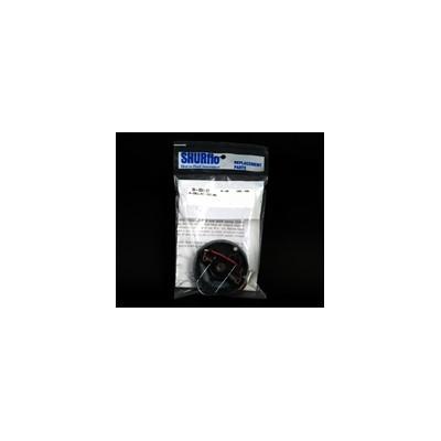 Kit escobillas 24V - SHURFLO