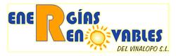 Energias Renovables del Vinalopó