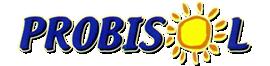 Logo Probisol